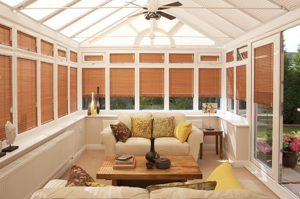Conservatory-blinds5
