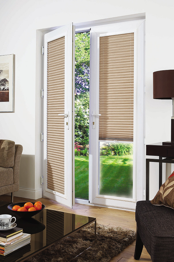 About Shadow Blinds, Window Blinds in Fife