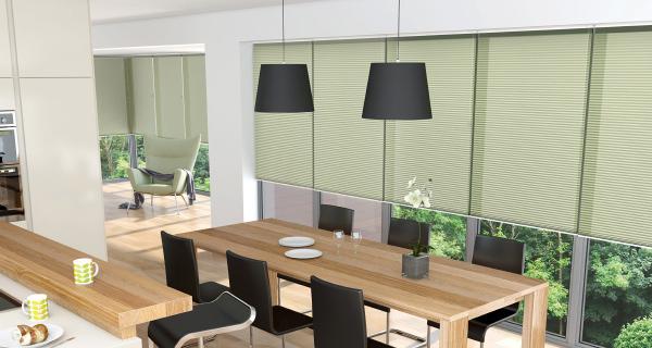 Venetian Blinds for home or office