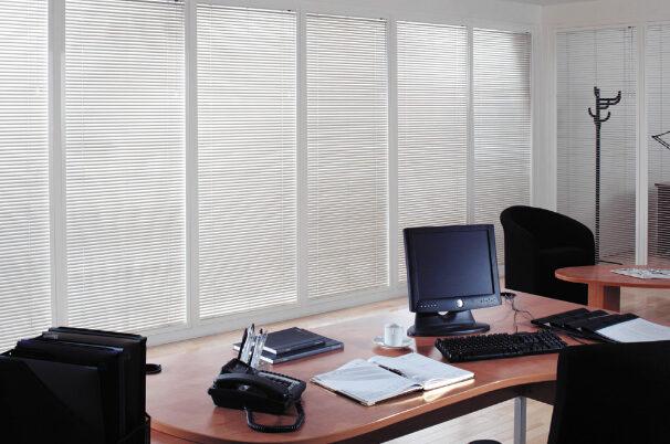 venetian-office