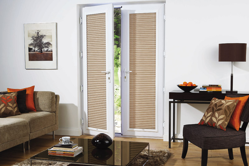 Perfect Fit Blinds Shadow Blinds Window Blinds Fife