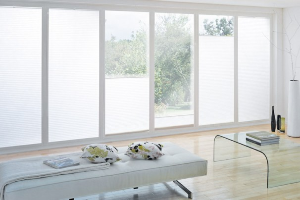 Perfect-Fit-Blinds8