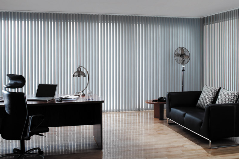 Commercial Blinds Shadow Blinds Window Blinds Fife Scotland