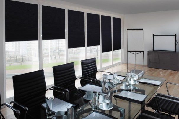 commercial-window-blinds11