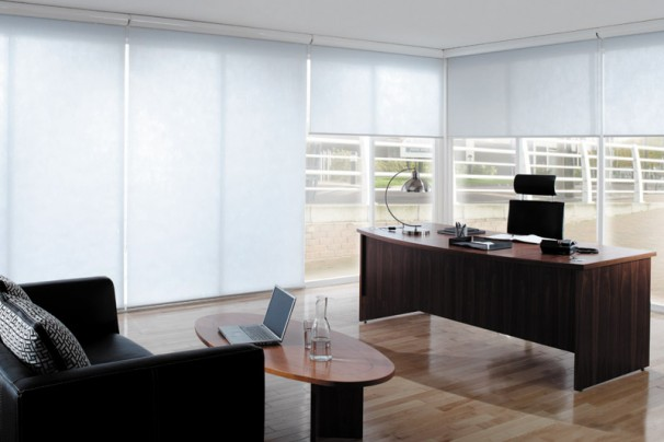 commercial-window-blinds6