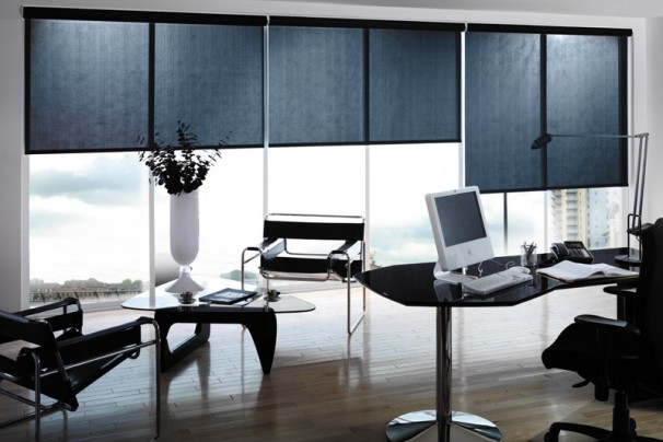 commercial-window-blinds7